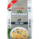 Grandma Lucy's Macanna Pre-Mix Freeze-Dried Grain-Free Dog Food | PrestigeProductsEast.com