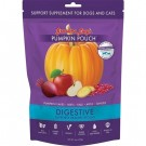 Grandma Lucy's Pumpkin Pouch Digestive Support Supplements for Dogs and Cats 6oz | PrestigeProductsEast.com