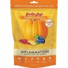 Grandma Lucy's Pumpkin Pouch Inflammation Support Supplements for Dogs and Cats 6oz | PrestigeProductsEast.com