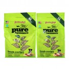 Grandma Lucy's Pureformance Grain-Free Lamb Freeze-Dried Dog Food | PrestigeProductsEast.com