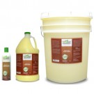 Green Groom Coat Conditioner | PrestigeProductsEast.com