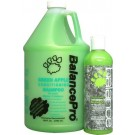 BALANCE Green Apple Pet Shampoo | PrestigeProductsEast.com