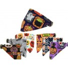 Halloween Bandana Pet Collars | PrestigeProductsEast.com