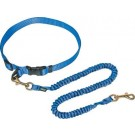 Hands Free pet leash | PrestigeProductsEast.com