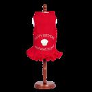 Happy Birthday Dress   PrestigeProductsEast.com