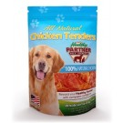 Chicken Tenders 3oz Bag | PrestigeProductsEast.com
