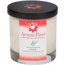 Herbal - Odor Neutralizing Candle | PrestigeProductsEast.com