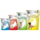 Himalayan Mountain Chews | PrestigeProductsEast.com