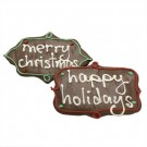 Holiday Tags | PrestigeProductsEast.com