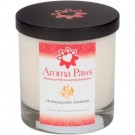 Honeysuckle Jasmine Candle (12oz) | PrestigeProductsEast.com