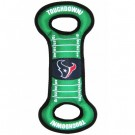 Houston Texans Field Tug Toy | PrestigeProductsEast.com