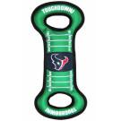 Houston Texans Field Tug Toy | PrestigeProductsEast.com