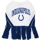 Indianapolis Colts - Cheerleader Dress | PrestigeProductsEast.com