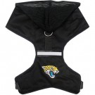 Jacksonville Jaguars Pet Harness | PrestigeProductsEast.com