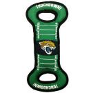 Jacksonville Jaguars Field Tug Toy | PrestigeProductsEast.com