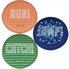 Neoprene Frisbees | PrestigeProductsEast.com