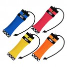 Katie's Bumpers™ Heave Hose | PrestigeProductsEast.com