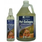 KENIC Cinnamon Pet Cologne