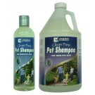 KENIC Clean Free Pet Shampoo | PrestigeProductsEast.com