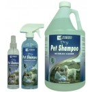 KENIC Dry Pet Shampoo Waterless Cleanser | PrestigeProductsEast.com