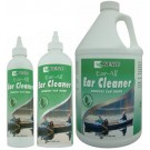 KENIC Ear-All Pet Ear Cleaner | PrestigeProductsEast.com