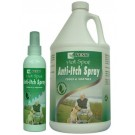 KENIC Hot Spot Anti-Itch Pet Spray | PrestigeProductsEast.com