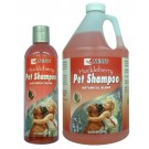 KENIC Huckleberry Pet Shampoo | PrestigeProductsEast.com
