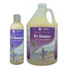 KENIC Kalaya Emu Oil Pet Shampoo | PrestigeProductsEast.com