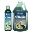 KENIC Lustre Coat Pet Shampoo | PrestigeProductsEast.com