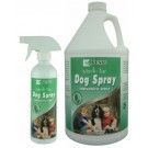 KENIC Medi-Tar Dog Spray | PrestigeProductsEast.com