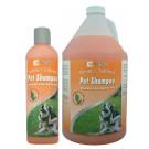 KENIC Neem Oatmeal Pet Shampoo | PrestigeProductsEast.com