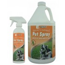 KENIC Neem Oatmeal Pet Spray | PrestigeProductsEast.com