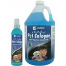 KENIC Oh Baby Pet Cologne | PrestigeProductsEast.com
