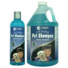 KENIC Oh Baby! Pet Shampoo | PrestigeProductsEast.com