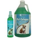 KENIC Prince Freesia Pet Cologne | PrestigeProductsEast.com