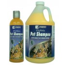 KENIC Protein Enriched Pet Shampoo | PrestigeProductsEast.com
