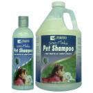 KENIC Sno-Flake Pet Shampoo | PrestigeProductsEast.com