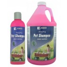 KENIC Supra Odor Control Shampoo | PrestigeProductsEast.com