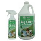 KENIC Tea Tree Dog Spray | PrestigeProductsEast.com