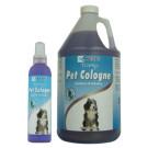 KENIC Tramp Georgio Pet Cologne | PrestigeProductsEast.com