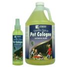 KENIC Vanilla Spice Pet Cologne | PrestigeProductsEast.com