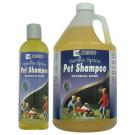 KENIC Vanilla Spice Pet Shampoo | PrestigeProductsEast.com
