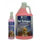 KENIC Very Berry Pet Cologne | PrestigeProductsEast.com