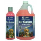 KENIC Very Berry Pet Shampoo | PrestigeProductsEast.com