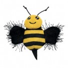 KONG® Better Buzz Bee Toy | PrestigeProductsEast.com