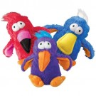 KONG® DoDo Quirky Assorted | PrestigeProductsEast.com