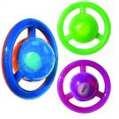 Kong® Jumbler Disk | PrestigeProductsEast.com
