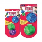 Kong® Lock-it Treat Puzzle | PrestigeProductysEast.com