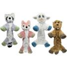 Kong® Low Stuff Flopzie Dog Toy   PrestigeProductsEast.com