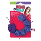 KONG® Nibble Critters | PrestigeProductsEast.com